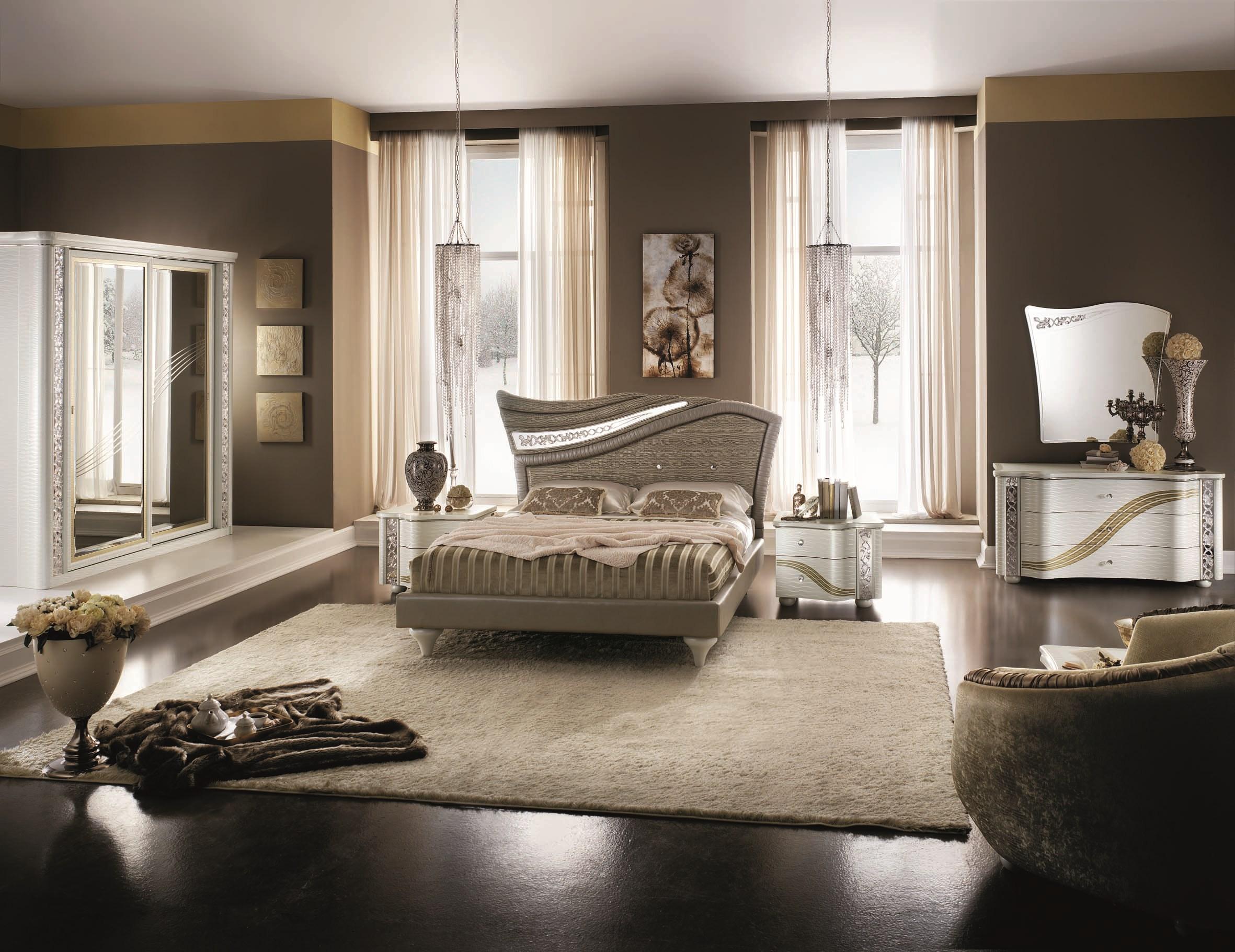 Montaggio camera da letto Milano da 50€ - Tel 338.7752489