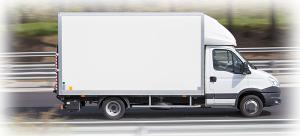 furgone-300x136